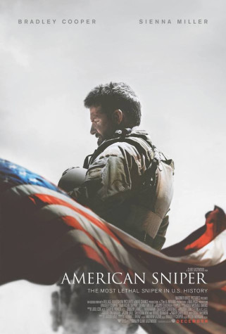 American Sniper: Something to think about