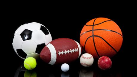Sports News 4/8