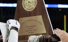 UIL State Championship : Varsity v. Lake Ridge