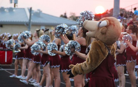 10 Things You Should Know If You Go To George Ranch