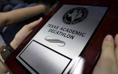 Academic Decathlon Regional Competition
