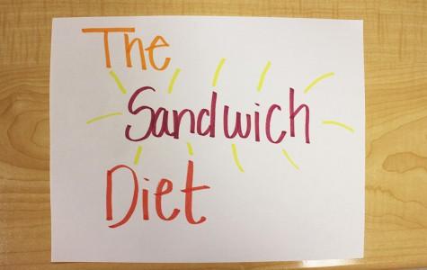 Hannah's Healthy Diets