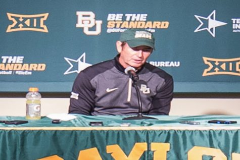 Art Briles fired among sexual assault investigation