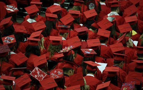 10 things to do in the final 10 days of high school