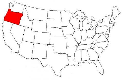 Top 10 Crazy Laws In Oregon