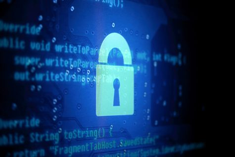 School Computer Security