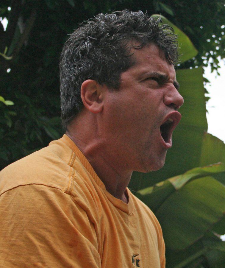 Yelling+man+