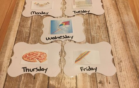 National days of the Week 2/6 – 2/10