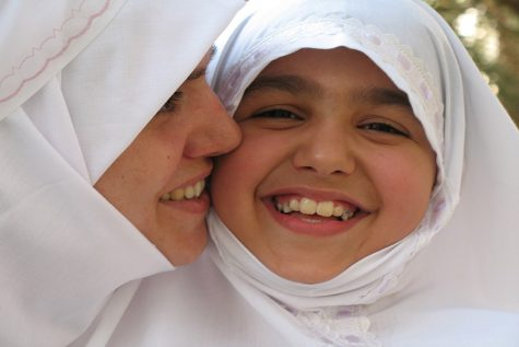 World Hijab Day and why it matters