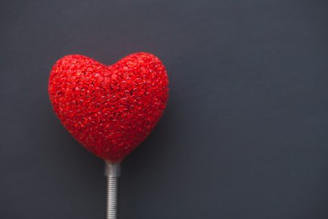 How to survive Valentine's