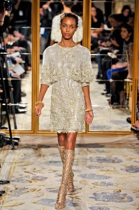 Wearable Fall Fashion Trends