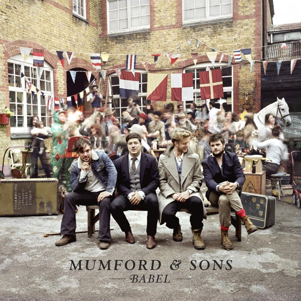 Mumford+and+Sons+-+Babel