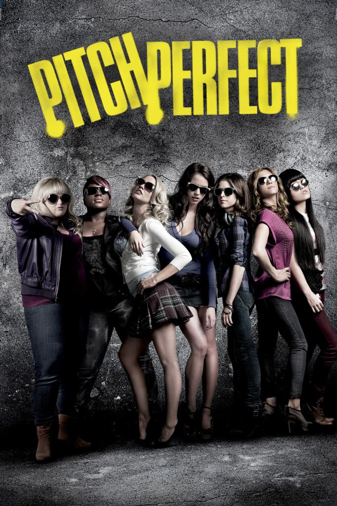 Pitch+Perfect%3A+The+Next+%27Mean+Girls%27