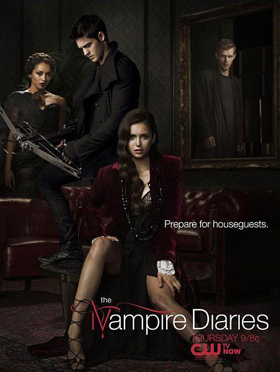 Love+triangles+anfd+feasting+vampires+galore%21+%0APhoto%3A+hellhorror.com