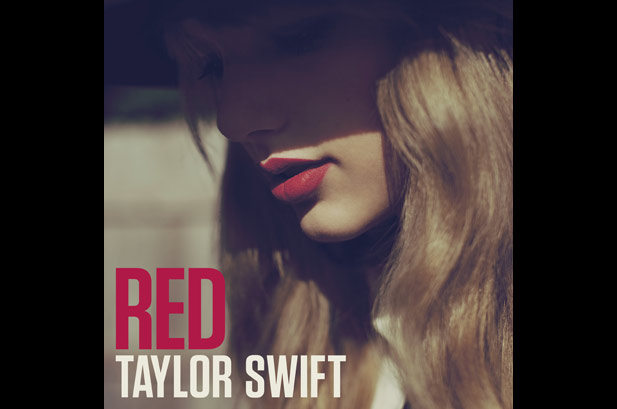Taylor+Swift+-+Red