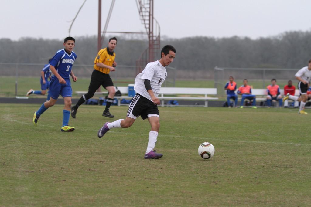 JV+boys%27+soccer+defeats+Texas+City+3-0