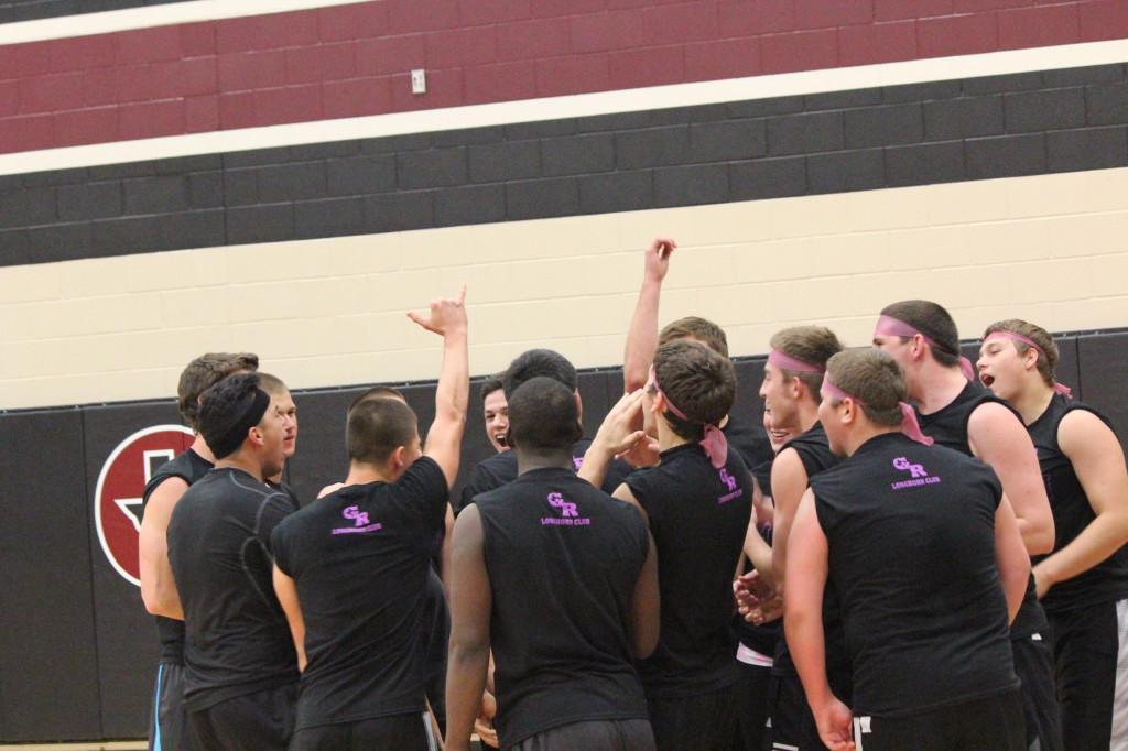 Macho+Man+Volleyball+recap