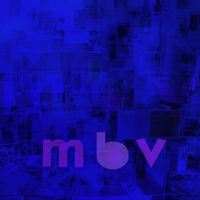 My+Bloody+Valentine+-+mbv