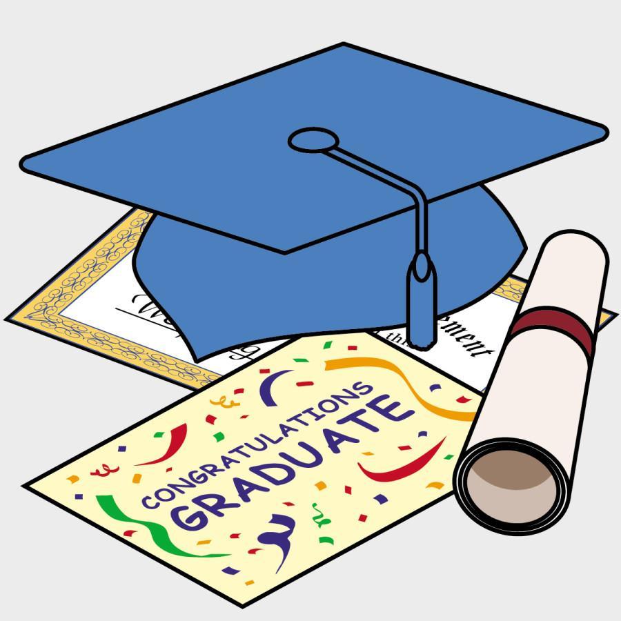On+Graduating