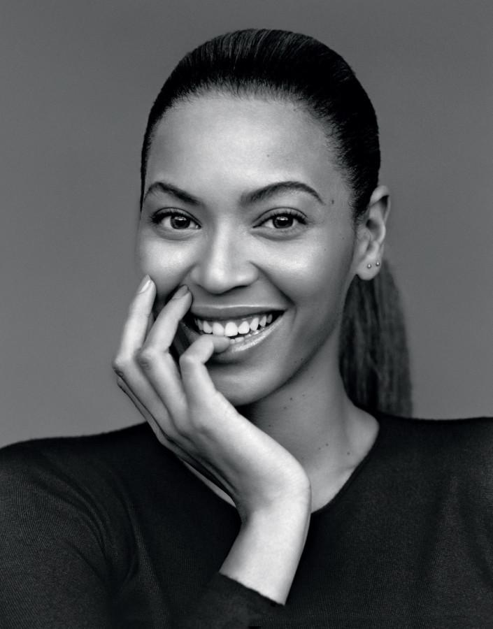 On+Why+Beyonc%C3%A9%E2%80%99s+Brand+of+Feminism+Is+Valid+%28And+Yours+Probably+Is+Too%29
