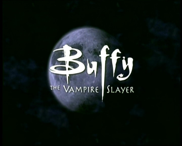 TV Show Review: Buffy the Vampire Slayer