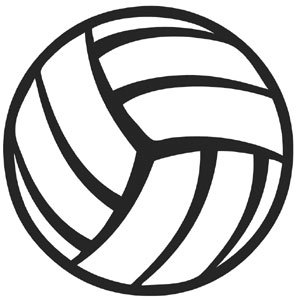 volleyball__02800.1405406925.300.300