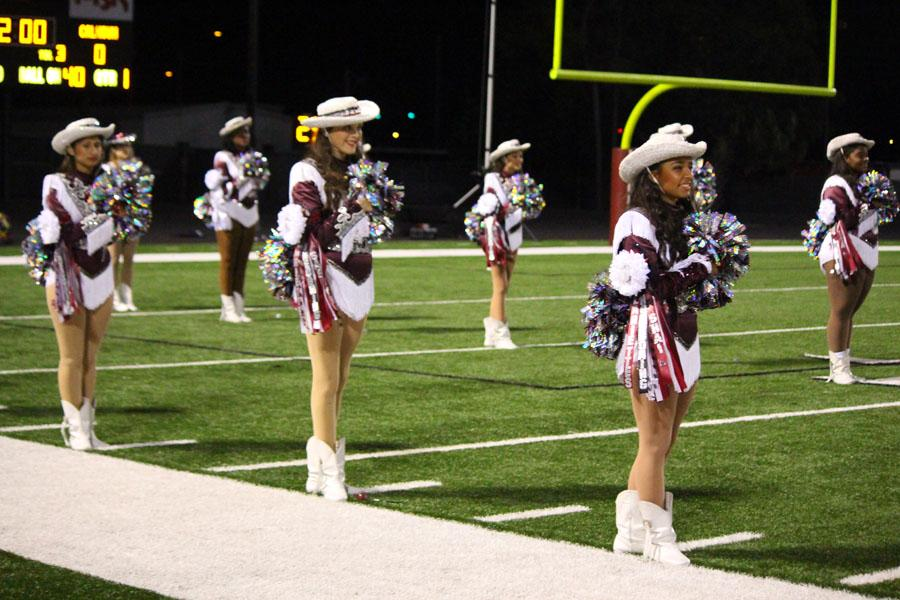 Lariettes+earlier+in+the+year