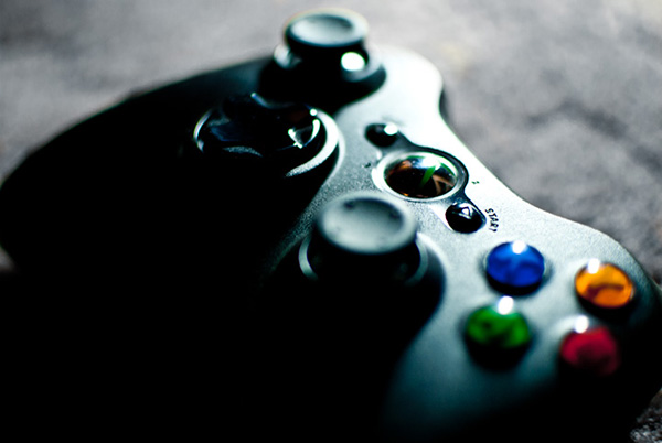 Lizard Squad Attack on Xbox Live