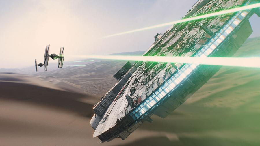 http%3A%2F%2Fwww.starwars.com%2Ffilms%2Fstar-wars-episode-vii-the-force-awakens