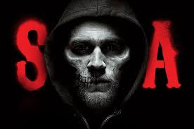 Saying Goodbye to Favorite TV Shows: Sons of Anarchy