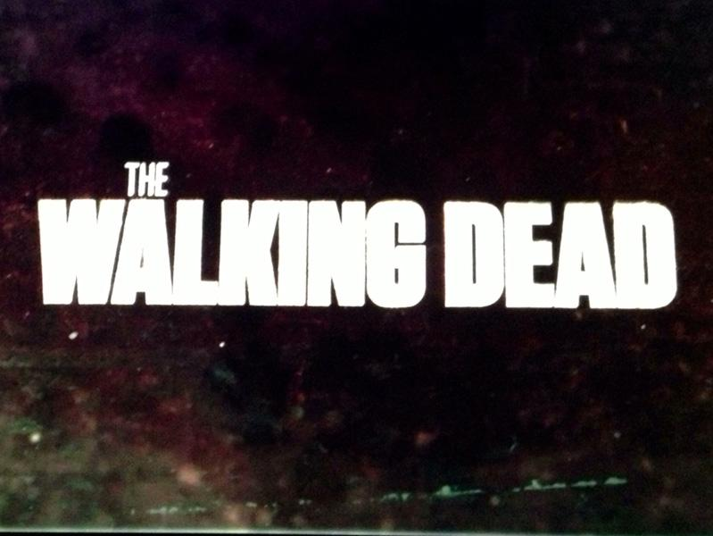 The+Walking+Dead+Mid-Season+Premiere