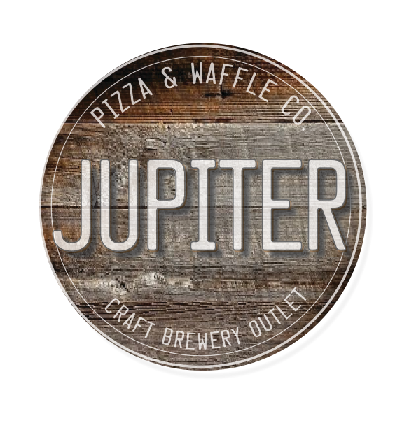 Restaurant+Review%3A+Jupiter+Pizza+%26+Waffle+Co