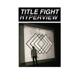 Title Fight's