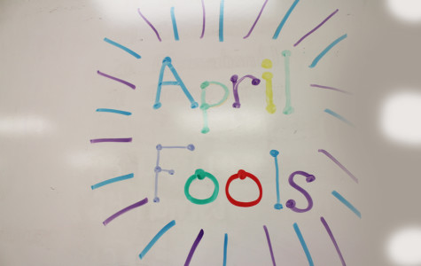 13 Harmless April Fools' Day Pranks to Try