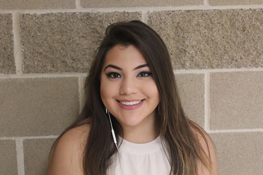 Howdie Erin Vasquez!