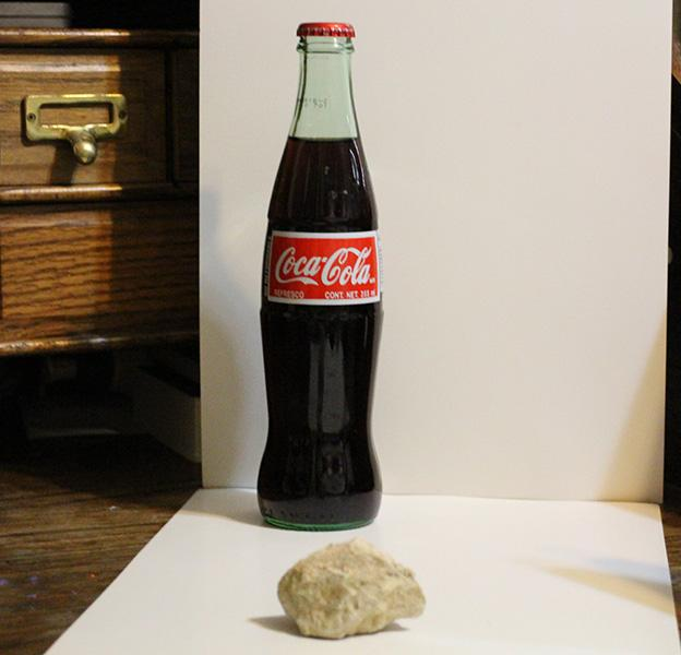 Pop vs. Rock