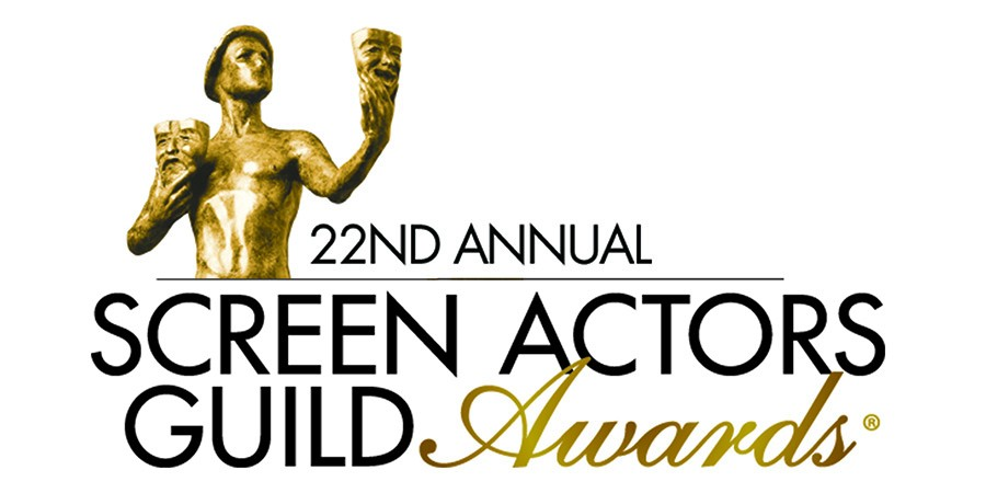 Recap: Screen Actors Guild Awards | January 2016