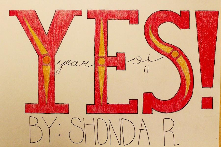 %22Year+of+Yes%3A+How+to+Dance+it+out%2C+Stand+in+the+Sun+and+Be+Your+Own+Person%22+by+Shonda+Rhimes