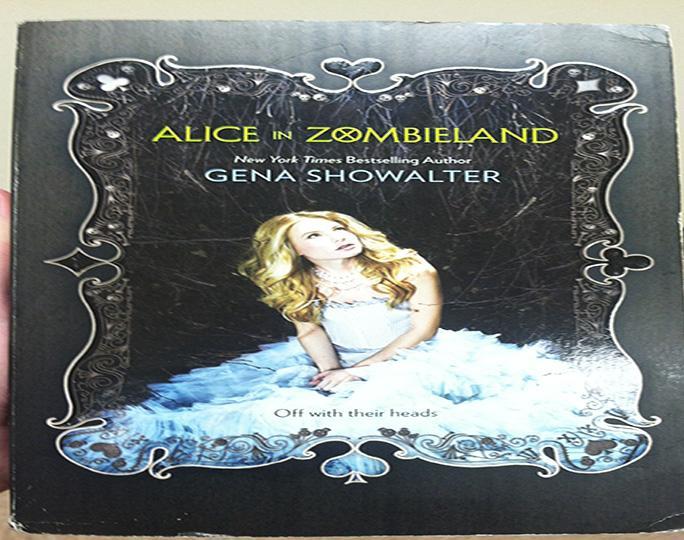 Alice+in+ZombieLand