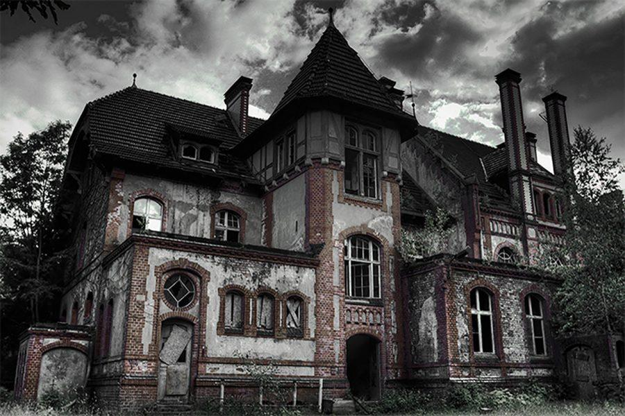 haunted-house-jpg-new-pic