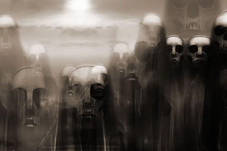 Paranormal+paranormal...