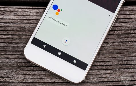 Photos released by google at https://madeby.google.com/phone)