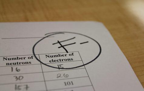 Do Good Grades Actually Matter?