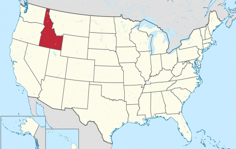 Top 10 Crazy Laws In Idaho