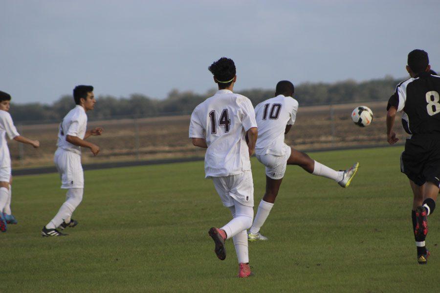 soccerresized_1