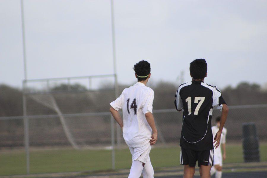 soccerresized_13