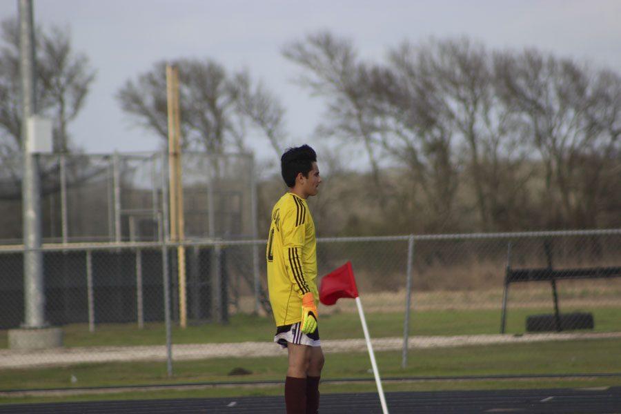 soccerresized_132