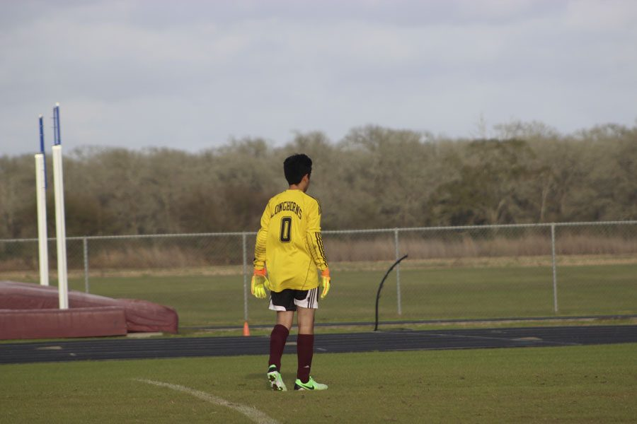 soccerresized_140