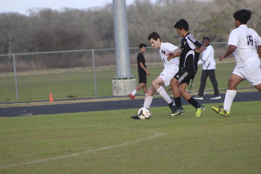 soccerresized_148