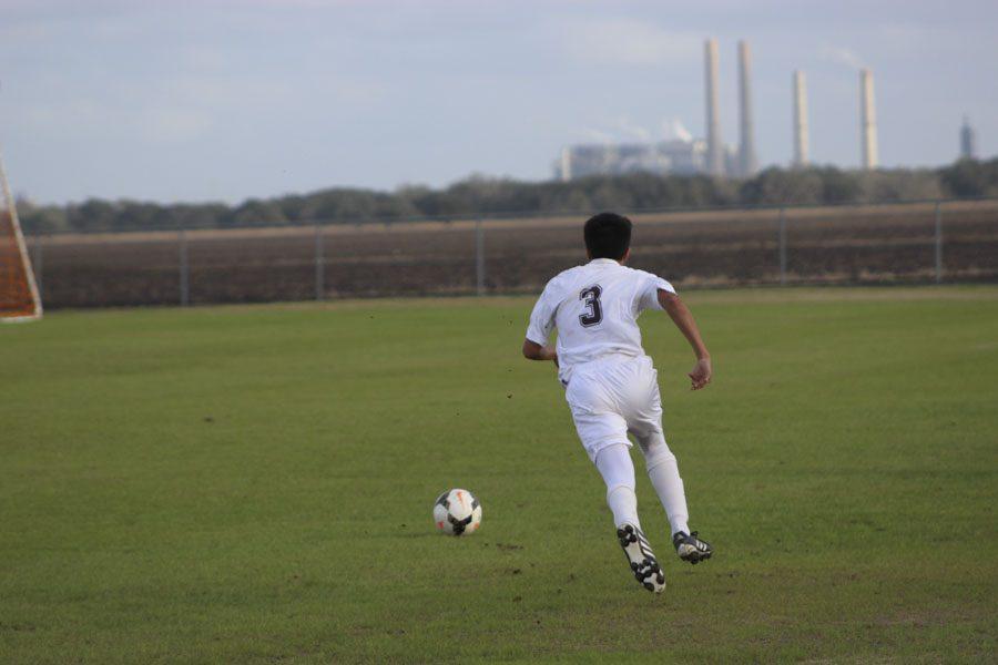 soccerresized_6